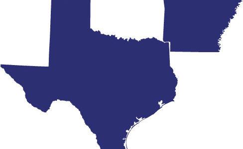 SWATA-States-Blue