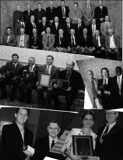 Swata – Southwest Athletic Trainers' Association